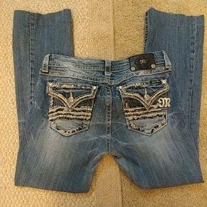 Miss Me Jeans 💎